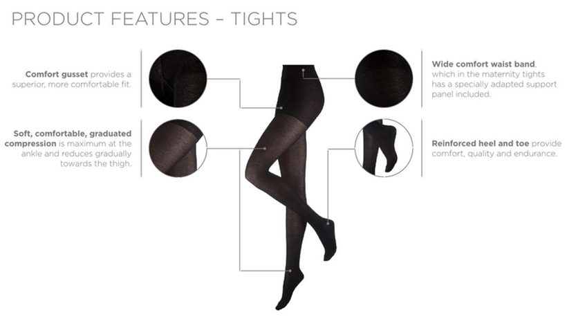 tights-features